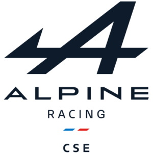Alpine - Client de smolestudio