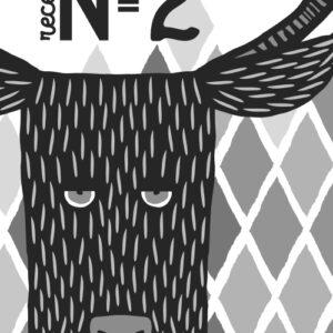 La Perinette | illustration étiquette / production Suisse