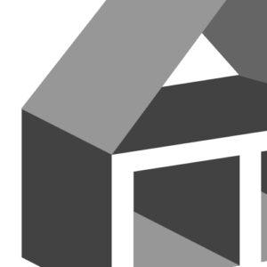 Reno44 - logo & carte de visite - SmoleStudio